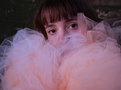 """""""Summer Quarter"""" by Madeline Kenney is Northern Transmissions Video of the Day. The title-track is off her current EP, available via Carpark."""