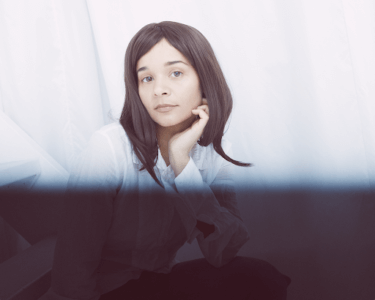 """Erika de Casier has shared a new video for her single """"Drama."""" The Copenhagen-based songwriter and producer says, the track centers around"""