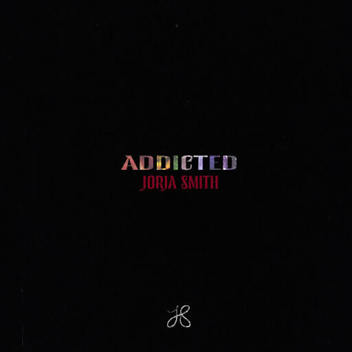 """Singer/songwriter, Jorja Smith has dropped the new single, """"Addicted"""". The song is inspired by """"focusing on wanting the full attention"""