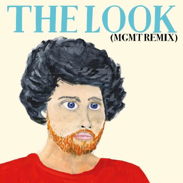 Metronomy share MGMT remix of 'The Look.' Metronomy have also announced a run of UK/EU 2022 tour dates, starting March 1, in Porto Portugal