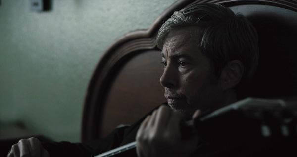 """Bill Callahan has shared a new video For """"Cowboy."""" The track, is off The singer/songwriter's current release Gold Record"""