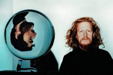 Darkside have announced their new album Spiral, will be released on July 23, via Matador Records. Today they have shared the single The Limit