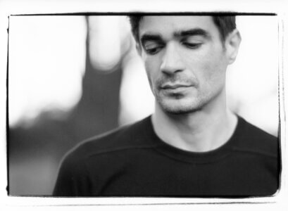 Jon Hopkins, has announced a new album, entitled Piano Versions, the EP will drop on April 16th digitally and July 2nd physically