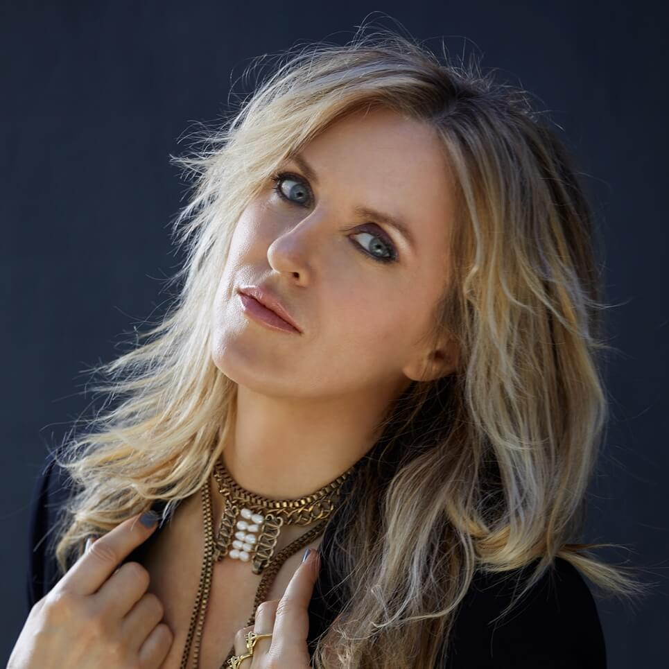 Liz Phair, will release her new album Soberish, on June 4th, 2021 via Chrysalis Records. The LP is her first material in eleven years