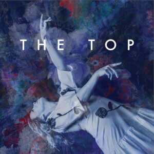 """Sarah Neufeld, (Arcade Fire and Bell Orchestre), has shared a new single/video for """"The Top."""" Captured at The Boiler in Brooklyn this January"""