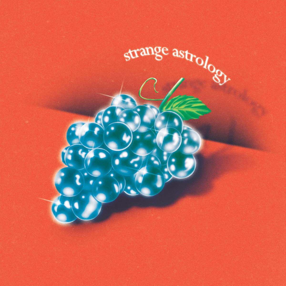"""""""Strange Astrology"""" by Slothrust is Northern Transmissions Song of the Day. The track is off their LP Parallel Timeline, out September 10th"""