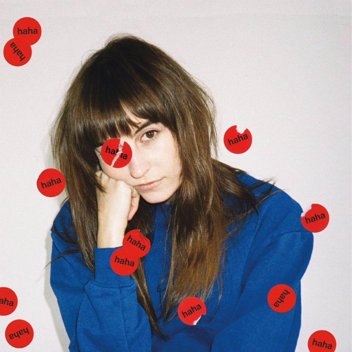 Faye Webster has announced her new album, Know I'm Funny haha. The full-length drops on June 25th via Secretly Canadian