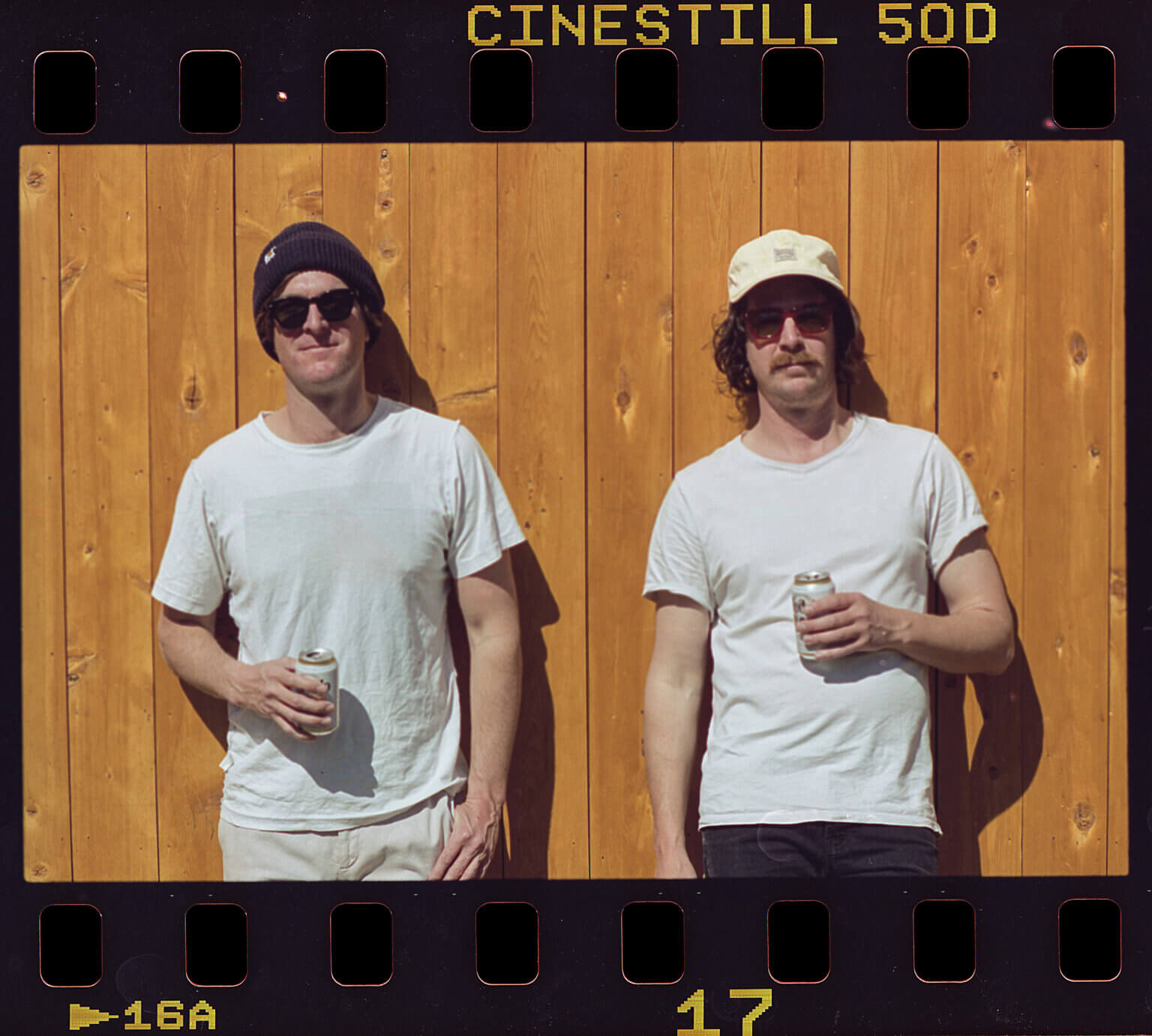 """Austin Texas, duo LBR DPT's have released their catchy new track """"Spinning,"""" off debut LP, reminiscent of Jungle and early MGMT"""