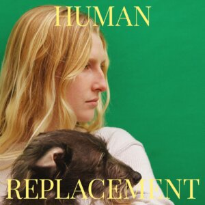 """""""Human Replacement"""" by Billie Marten is Northern Transmissions Video of the Day"""