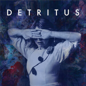 Detritus by Sarah Neufeld album review by Katie Tymochenko for Northern Transmissions