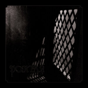 Avow by Portal album review by Jahmeel Russell for Northern Transmissions