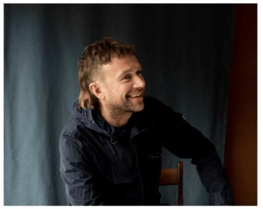 Damon Albarn announces new album The Nearer The Fountain, More Pure The Stream