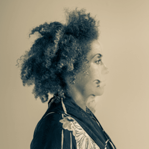 """""""Hunt"""" By Martina Topley-Bird is Northern Transmissions Song of the Day. The track is of the artist's forthcoming release Pure Heart"""