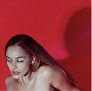 """Jorja Smith releases new video for """"Home"""""""