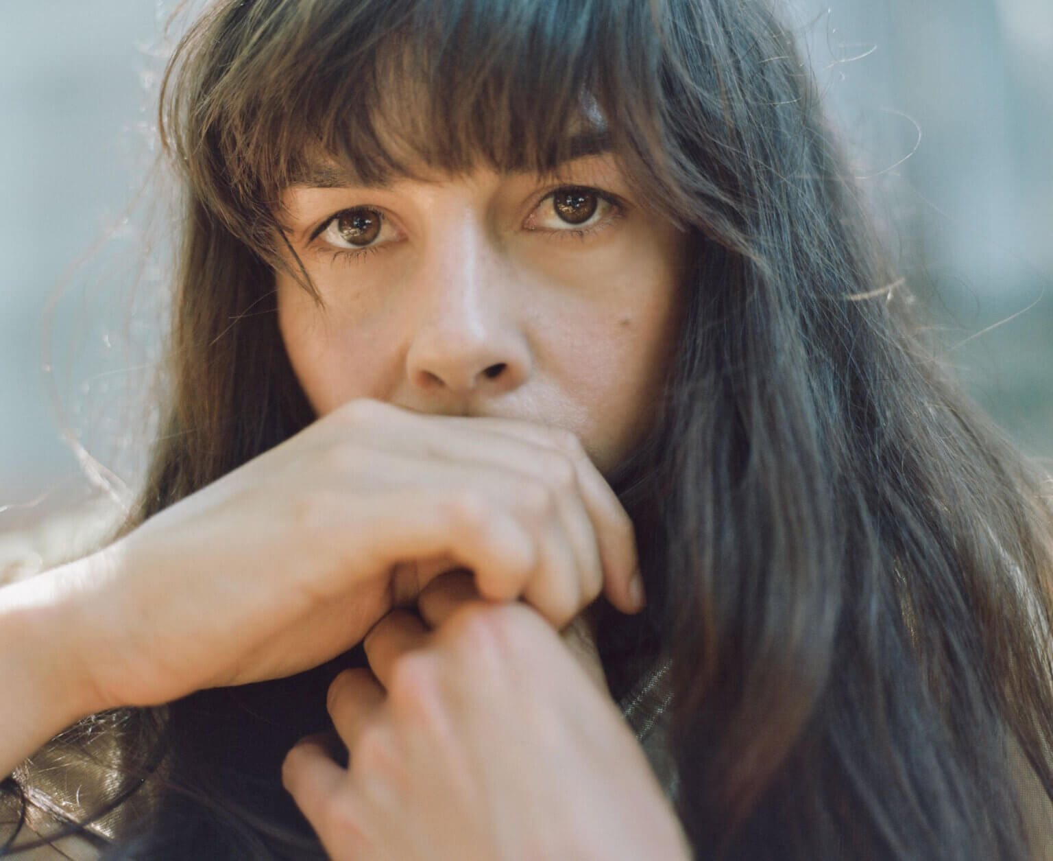 """Madi Diaz Announces History Of A Feeling LP. The album comes out on August 27th Ahead of the release, Diaz has shared """"Woman In My Heart"""""""