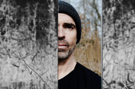 """Chris Liebing has shared """"Something Half Way"""" off his forthcoming release, Another Day. The full-length comes out on November 19, via Mute off his forthcoming release, Another Day. The full-length comes out on November 19, via Mute Records"""