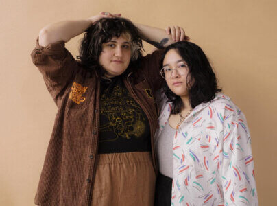 Bachelor, have announced new headlining tour dates, in addition to their previously released tour supporting Lucy Dacus, marking both artists