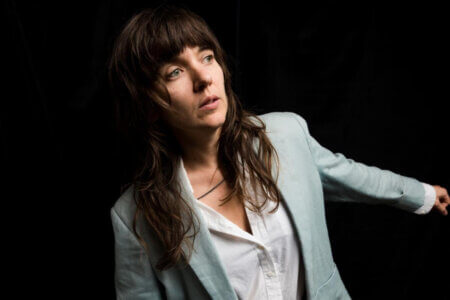 Courtney Barnett will bring back her live show, starting November 29, in Las Vegas, Nevada, with stops in New York City, Chicago, Los Angeles