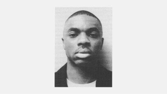 Vince Staples has announced the release of his self-titled LP, out Friday, July 9 via Blacksmith Recordings/Motown Records. His first LP