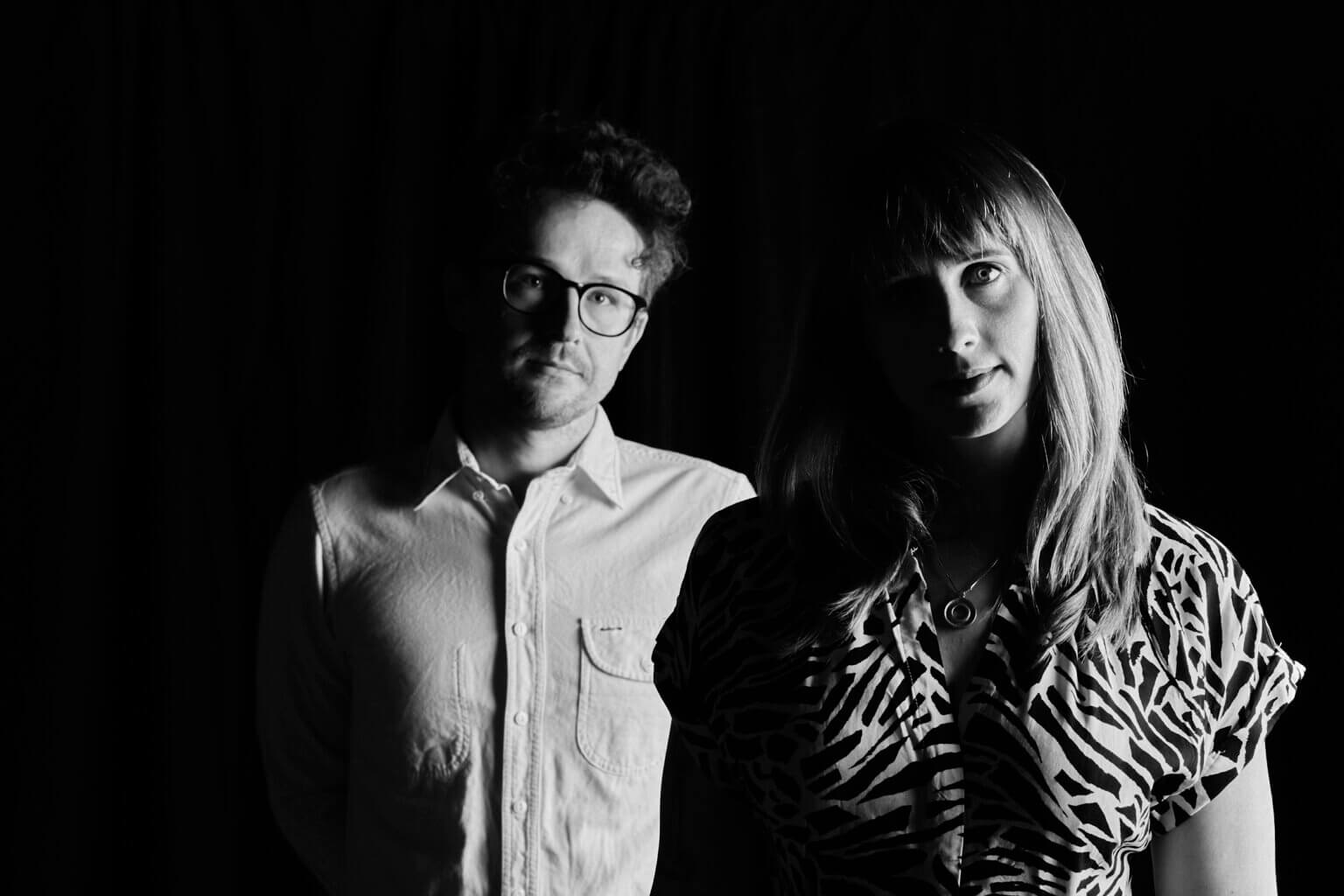 """Wye Oak Debut Video For """"Its Way With Me."""" The track is now available via Merge Records. Wye Oak play an online show July 1st"""