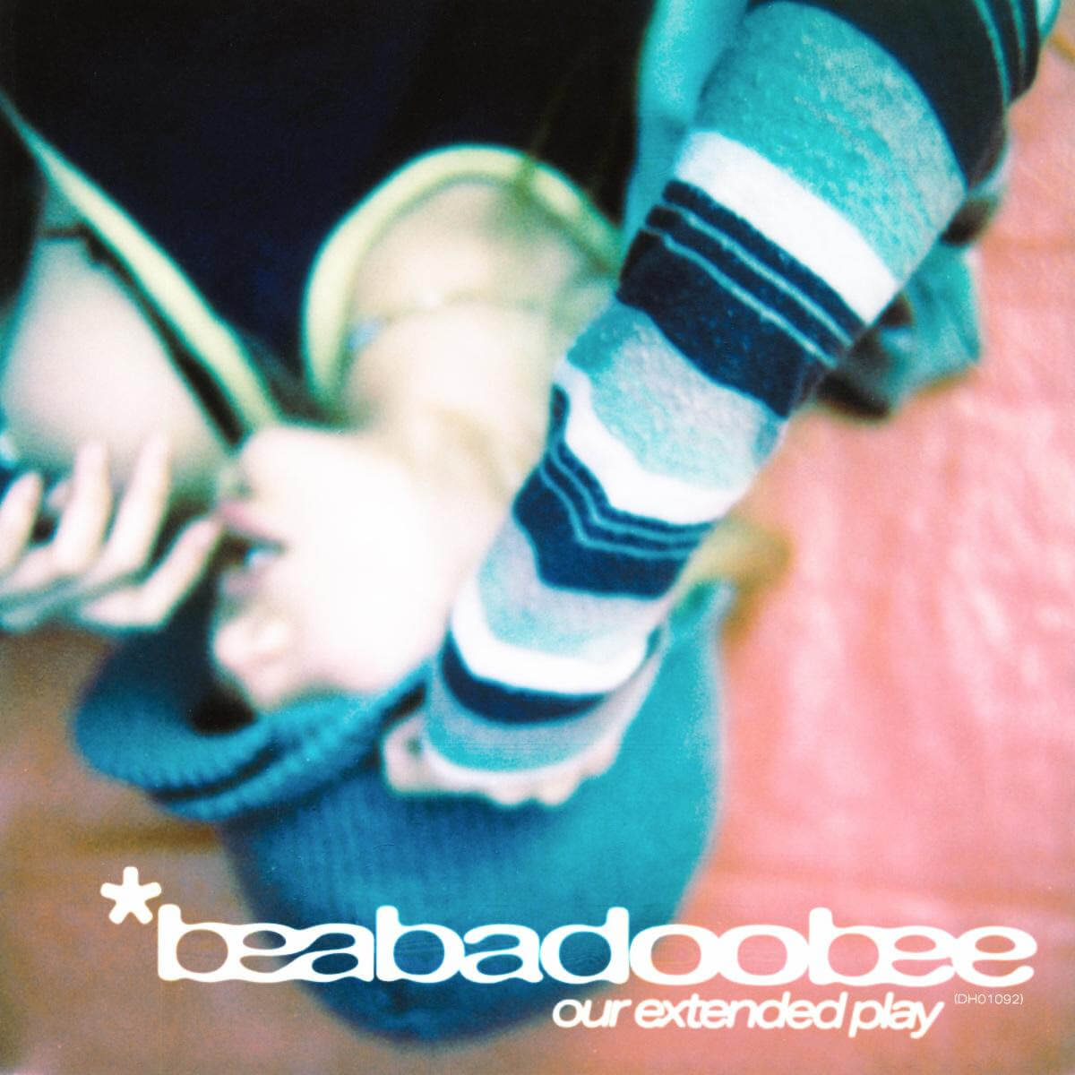 """beabadoobee has released her new EP Our Extended Play via Dirty Hit alongside the video for her new single """"Cologne"""""""