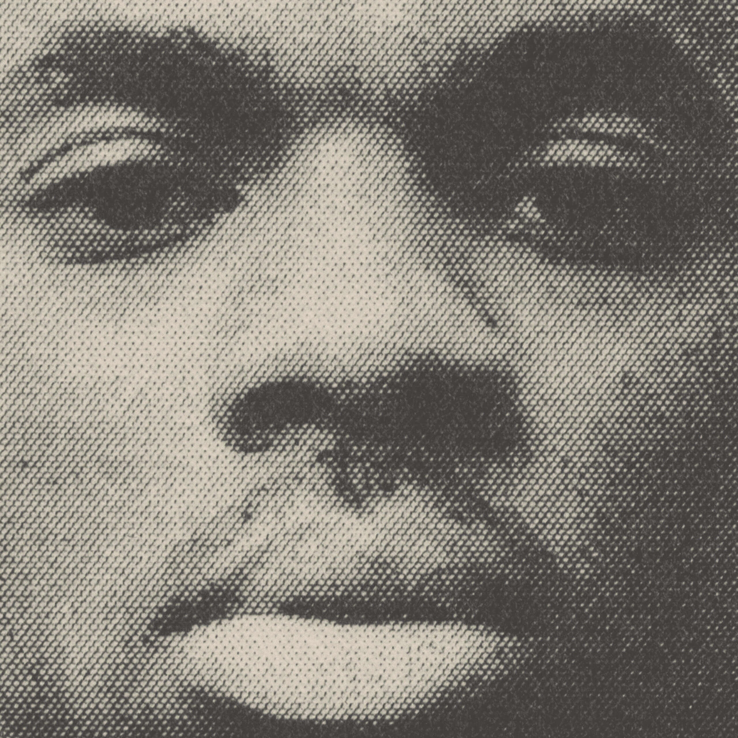 Vince Staples by Vince Staples album review by Brody Kenny for Northern Transmissions