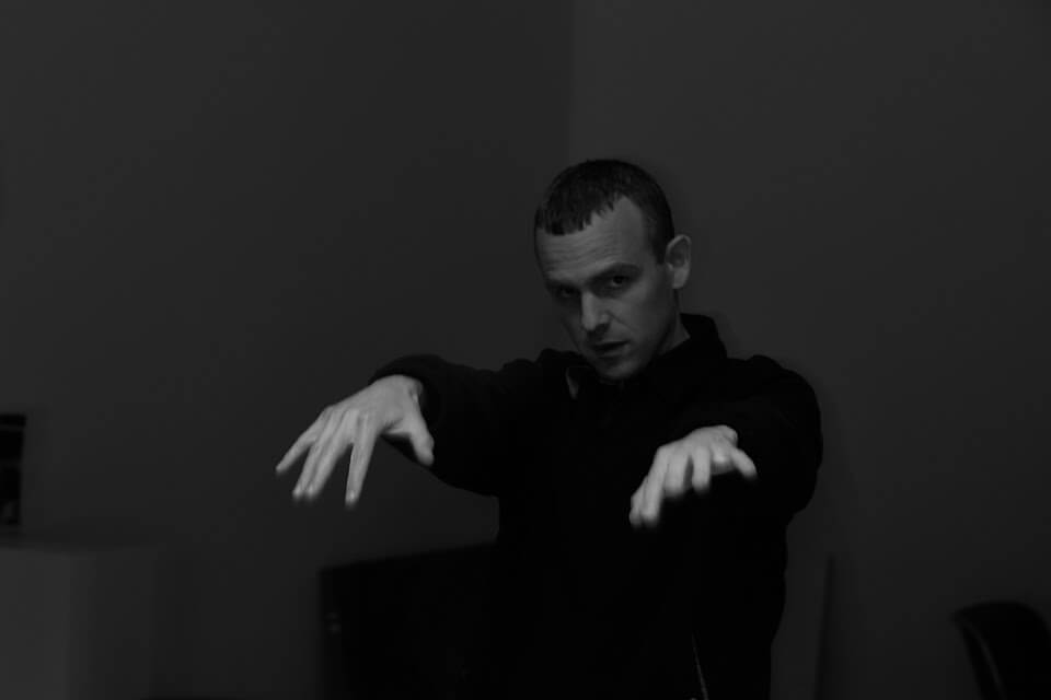 """Amen Dunes has shared """"Feel Nothing,"""" the track is Dune's aka Damon McMahon, first music since his 2018 release Freedom"""