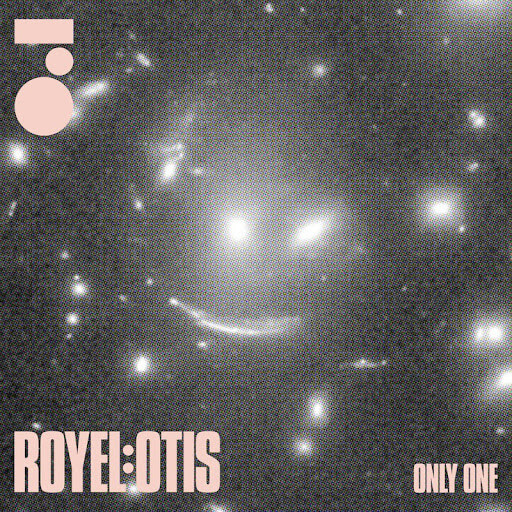 """Australian duo Royel Otis, has shared their new track/video """"Only One."""" The track arrives ahead of their EP Campus"""