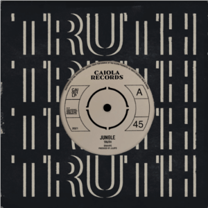 """Jungle, has shared their new single """"Truth."""" The track is off the UK duo's new album, Loving In Stereo, which arrives on August 13 via AWAL"""