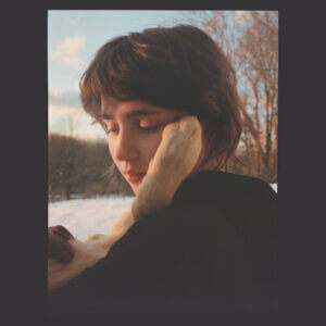 Sling by Clairo album review by Sam Boatright for Northern Transmissions