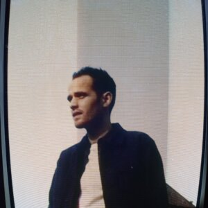 """""""Clouds"""" By Jordan Rakei is Northern Transmissions Song of the Day"""