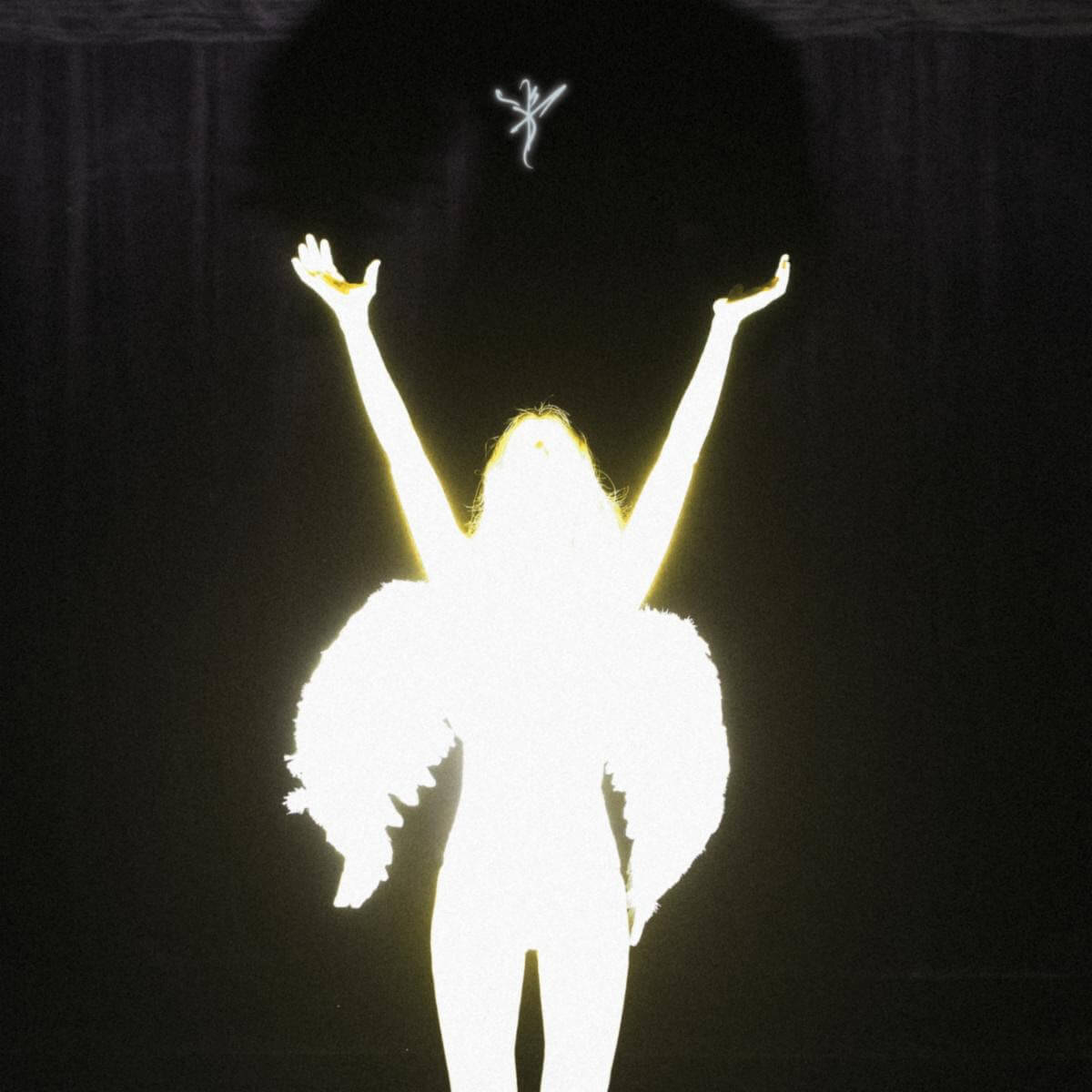 """Kedr Livanskiy Shares Video For """"Stars Light Up."""" The track is off the Russian producer/musician's forthcoming release Liminal Soul"""