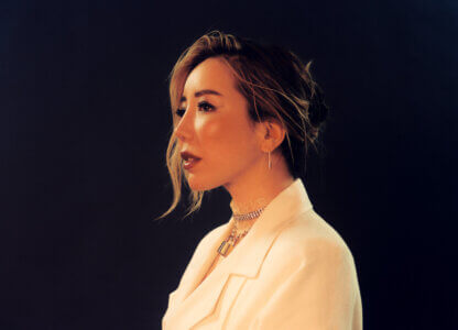 """""""Naked"""" By TOKiMONSTA ft. Channel Tres is Northern Transmissions Video of the Day"""