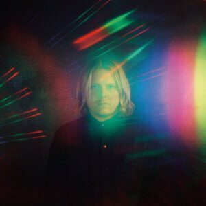 Ty segall and his freedom band has released their new LP Harmonizer, the album is available to stream today, via Drag City Records