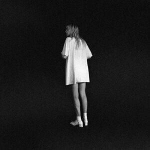 """Bnny has shared their new single """"August"""""""