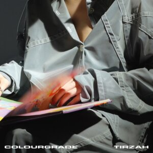 Colourgrade By Tirzah Album review by Greg Walker for Northern Transmissions