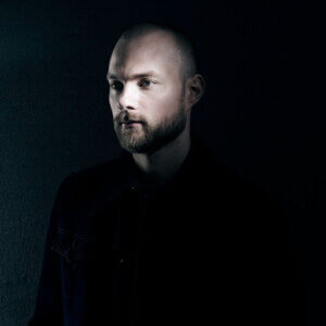 """""""Sister"""" by Icelandic artist Ásgeir is Northern Transmissions Video of the Day"""