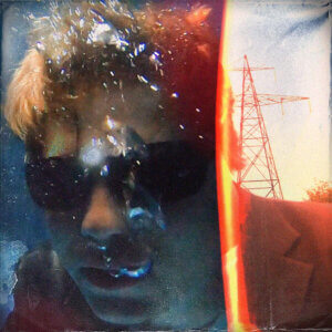 """""""Shine"""" by Goodbye Honolulu is Northern Transmissions Video of the Day"""