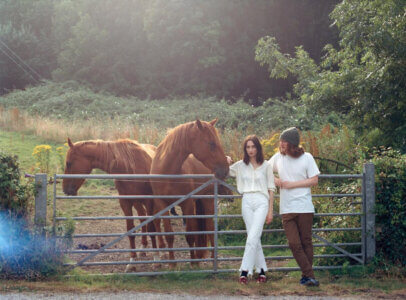 A Well-Made Woman By King Hannah is Northern Transmissions Video of the Day